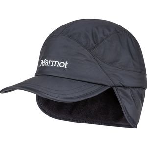 Marmot PreCip Eco Insulated Baseball Cap
