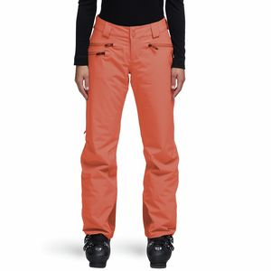 Marmot Slopestar Insulated Pant - Women's