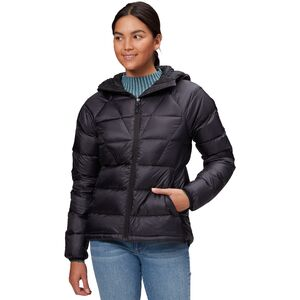 Marmot Hype Down Hooded Jacket - Women's