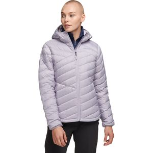 Marmot Highlander Hooded Down Jacket - Women's