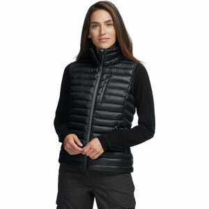 Marmot Avant Featherless Vest - Women's