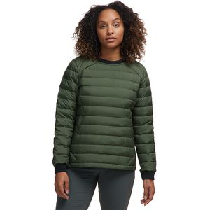 Marmot Ion Pullover Down Jacket - Women's