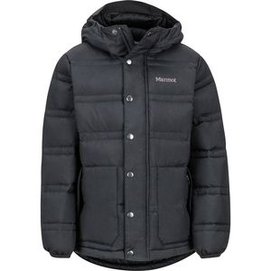 Marmot Ronan Down Jacket - Boys'