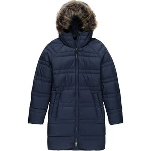 Marmot Montreaux 2.0 Down Jacket - Girls'