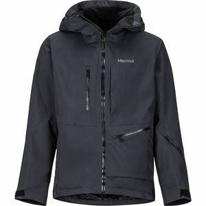 Marmot Refuge Jacket - Men's