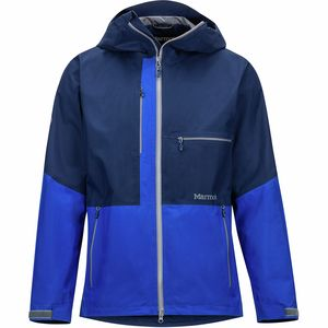 Marmot Cropp River Jacket - Men's