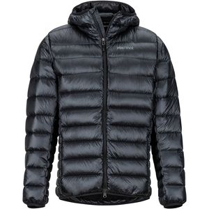 Marmot Hype Down Hooded Jacket - Men's