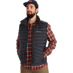 Marmot Highlander Down Vest - Men's