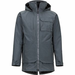 Marmot Drake Passage Featherless Component Jacket - Men's