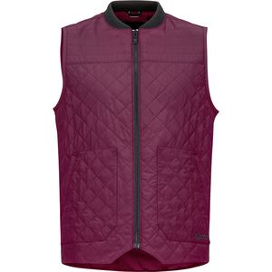 Marmot 5 Boroughs Vest - Men's