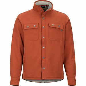 Deals on Marmot Bowers Jacket Mens