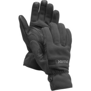 Marmot WindStopper Glove - Men's