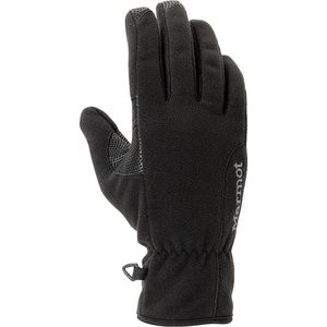 Marmot Windstopper Gloves - Women's