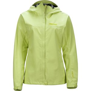 Women's Rain & Wind Jackets | Backcountry.com