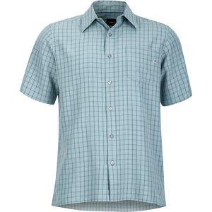 Marmot Eldridge Shirt - Men's