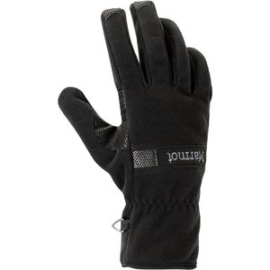 Marmot Windstopper Glove - Women's