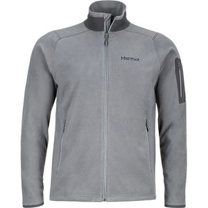 Marmot Reactor Fleece Jacket - Men's