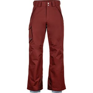 Marmot Motion Insulated Pant - Men's