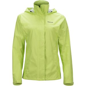 Marmot Crystalline Jacket - Women's