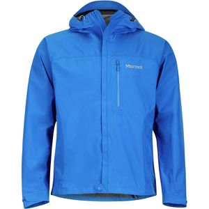 Marmot Minimalist Jacket - Men's