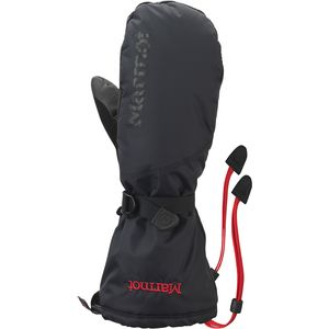 Marmot Expedition Mitten