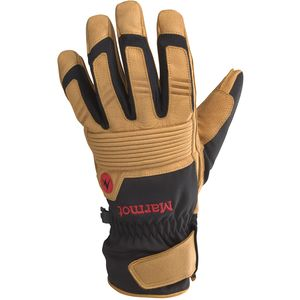Marmot Exum Guide Undercuff Glove - Men's
