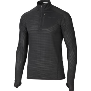 Marmot Thermo 1/2-Zip Fleece Top - Men's