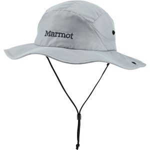 Marmot Simpson Sun Hat - Men's