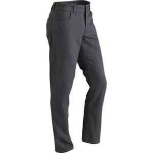 Marmot Pipeline Denim Pant - Men's
