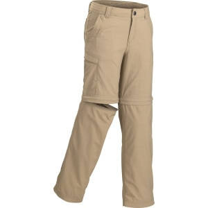 Marmot Cruz Convertible Pant - Boys'