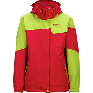 Marmot Moonstruck Jacket - Girls'