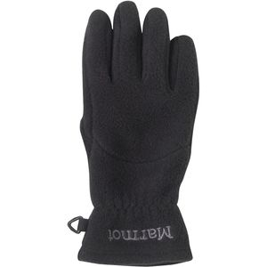 Marmot Fleece Glove - Kids'