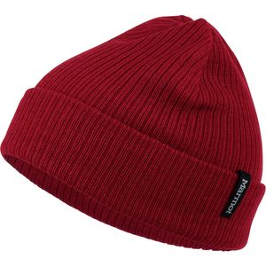 Marmot Watch Cap Beanie - Men's