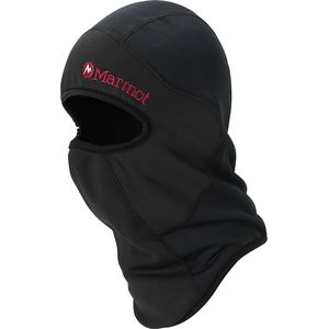 Marmot Super Hero Balaclava - Men's