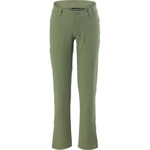 Marmot Scree Softshell Pant - Women's