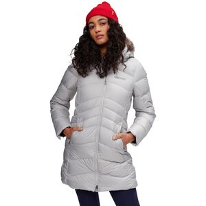Marmot Montreal Down Coat - Women's