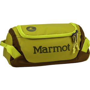 Marmot Mini Hauler - 366cu in