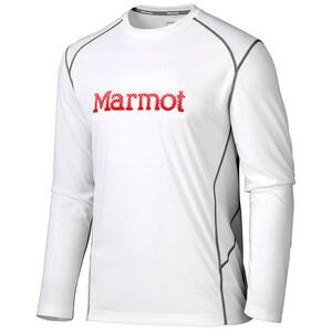 Marmot Windridge with Graphic Top - Men's