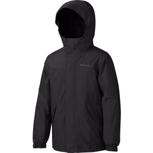 Marmot Southridge Jacket - Boys'