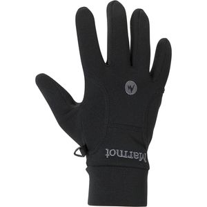 Marmot Power Stretch Glove - Men's