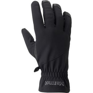 Marmot Evolution Glove