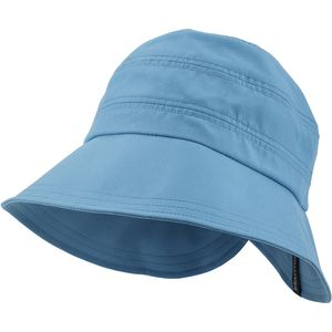 Marmot Sunshine Hat - Women's