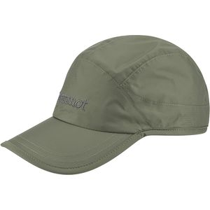 Marmot PreCip Baseball Hat - Men's