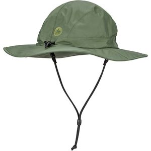 Marmot PreCip Safari Hat - Men's