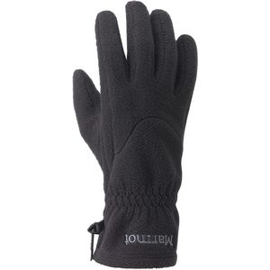 Marmot Fleece Glove - Women's