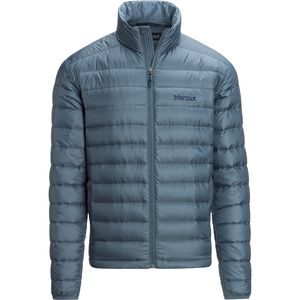 Marmot Marmot Azos Down Jacket - Men's