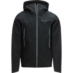 Marmot Fraxium Jacket - Men's