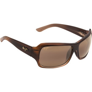 Maui Jim Palms Sunglasses - Polarized