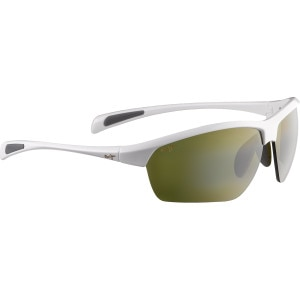 Maui Jim Stone Crushers Sunglasses - Polarized