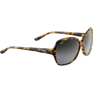 Maui Jim Maile Polarized Sunglasses - Women's